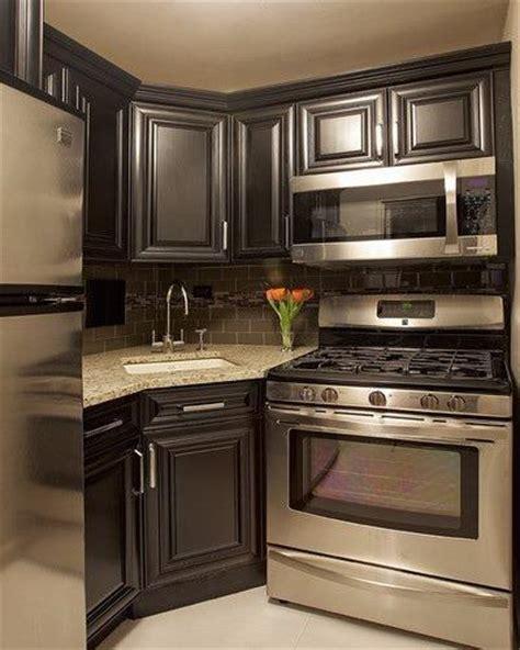 15 modern small kitchen design ideas for tiny 15 modern small kitchen design ideas for tiny spaces