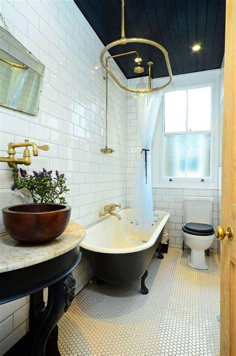 redecorating bathroom ideas redecorating bathroom ideas 28 images redecorating