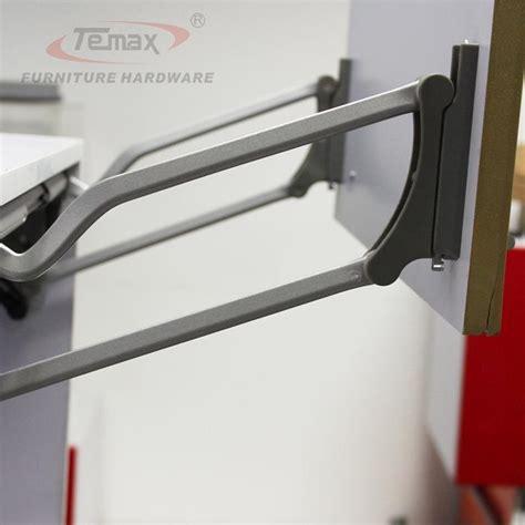 hinges for lift up cabinet doors kitchen buffering closet cabinets lift up door open