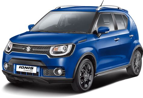 New Upcoming Cars by New Car Launches India 2016 Upcoming Cars In India 2016