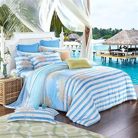 cheap nursery bedding sets thefit paisley textile bedding for u345 purple