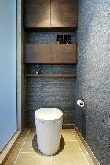 japanische badezimmermöbel san francisco interior design firm jugendstil design