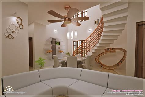 interior design for indian homes awesome interior decoration ideas kerala home design and floor plans