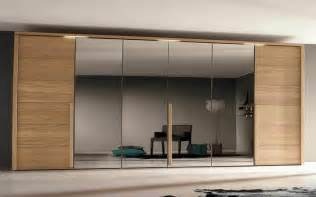 designs of wardrobes in bedroom 35 images of wardrobe designs for bedrooms