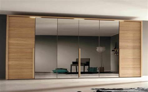 wardrobes design 35 images of wardrobe designs for bedrooms