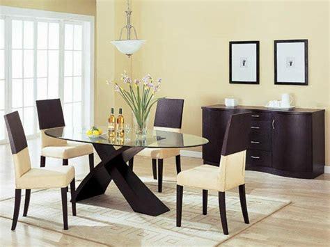 80 id 233 es pour bien choisir la table 224 manger design archzine fr