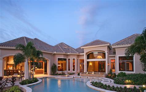 luxury homes in naples fl mcgarvey custom homes white glove service details that