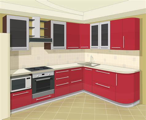 hgtv home design and remodeling suite software 100 hgtv home design remodeling suite free