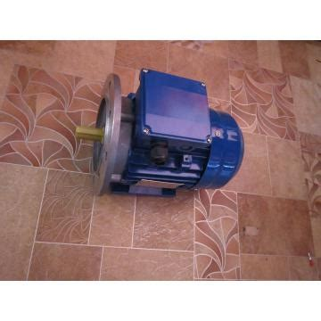 Motor Electric 380 by Motor Electric 380v 0 55 Kw 1370 Rpm Bucuresti Baza