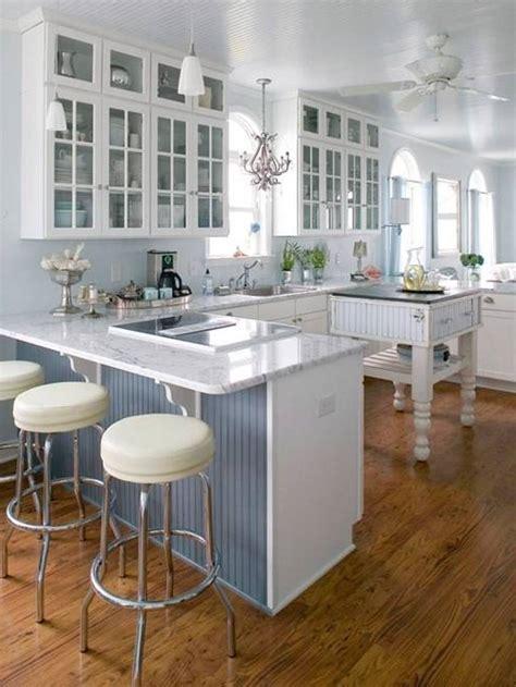 small kitchen floor plan ideas astounding neutral u shaped kitchen layouts design
