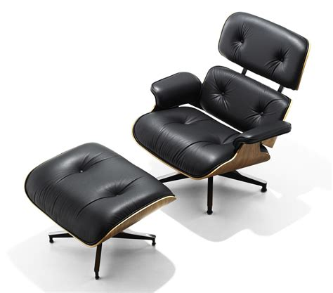 Eams Chair by Chair Eames