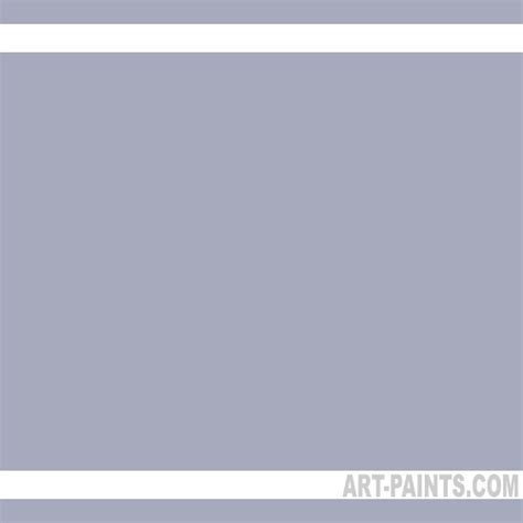 paint colors grey cool grey brera acrylic paints 510 cool grey paint