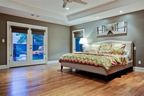 split bedroom design split bedroom design floor plans home pleasant