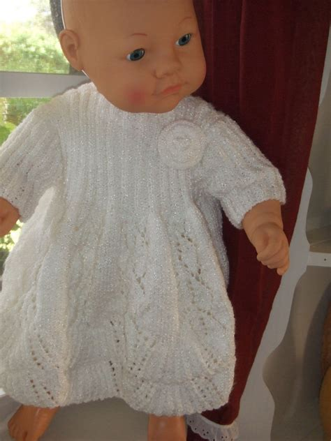 knitted dress patterns for toddlers pattern for toddlers knit dress pretty knits
