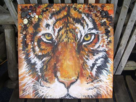 acrylic painting ideas animals pet portraits by desimone prascak