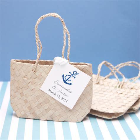 favor bags mini bayong favor bags favor bags favor packaging