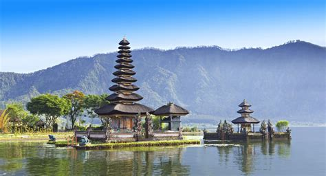 in bali about bali island information popular indonesia tourism