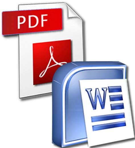 pictures pdf how to convert pdf to word