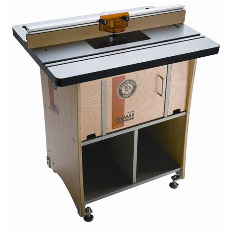 router tables reviews bench 40 300 promax router table review router table