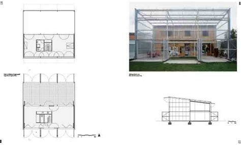 Open House Floor Plan maison latapie dash journal com