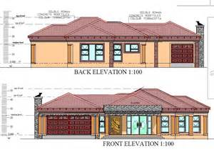 and house plans house plans and building construction polokwane co za