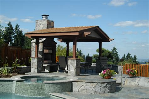 covered pergola plans wood pergola plans choosing the right covered structure