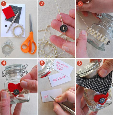 unique diy gifts 35 unique diy s day gifts for