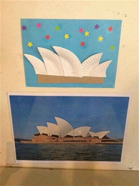 australia day craft 1000 ideas about multicultural crafts on