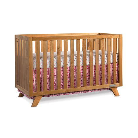 soho convertible child craft crib child craft