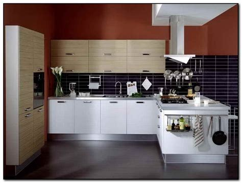 kitchen cabinets different colors kitchen cabinet colors ideas for diy design home and