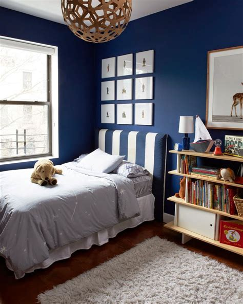1000 Ideas About Boys Bedroom Colors On Boys