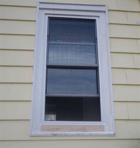 exterior woodwork paint exterior wood paint doityourself community forums