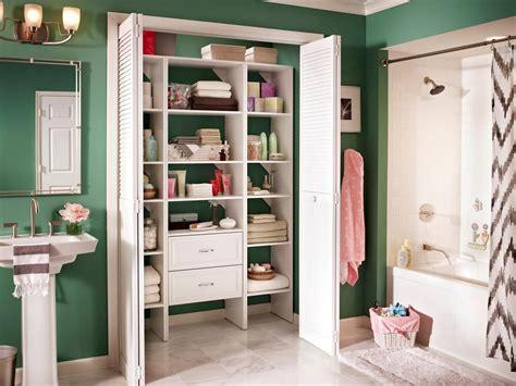 bathroom storage closet bathroom closet storage ideas home minimalist modern