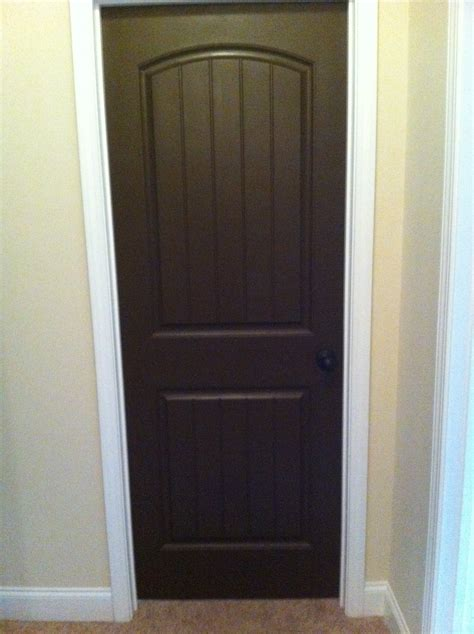 interior painted doors painting interior doors immeasurably more