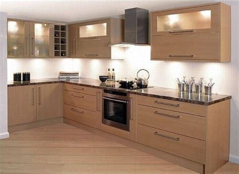 modular kitchen designs india 10 beautiful modular kitchen ideas for indian homes