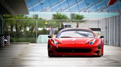 Car S Wallpaper by Amazing Cars Hd Wallpapers Wallpaper Pictures Gallery
