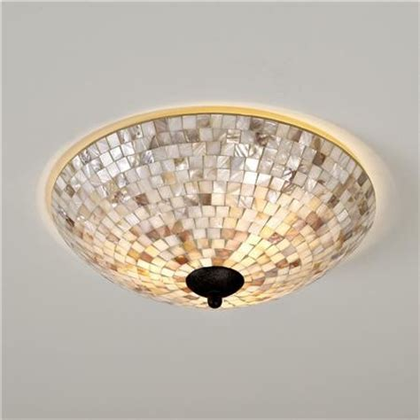 pearl lights of pearl ceiling light shades of light flush