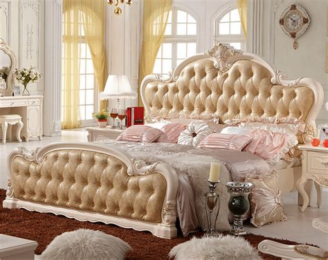 buy headboard where to buy a bed headboard 28 images best 25 padded