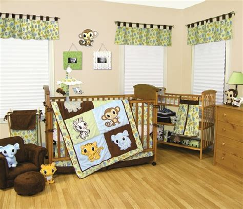 baby boy crib bedding themes 30 colorful and contemporary baby bedding ideas for boys