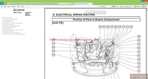 service manual auto body repair training 2010 lexus is f regenerative braking fiberglass lexus gs300 2006 workshop manual auto repair manual forum heavy equipment forums download