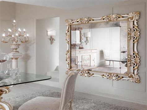 frames for bathroom wall mirrors large mirrors for wall large glass framed wall mirror