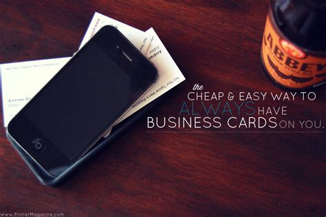 how to make cheap business cards business cards for cheap 28 images 5 reasons to avoid