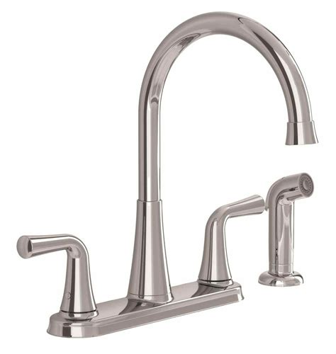 how to remove a delta kitchen faucet delta kitchen faucet removal farmlandcanada info