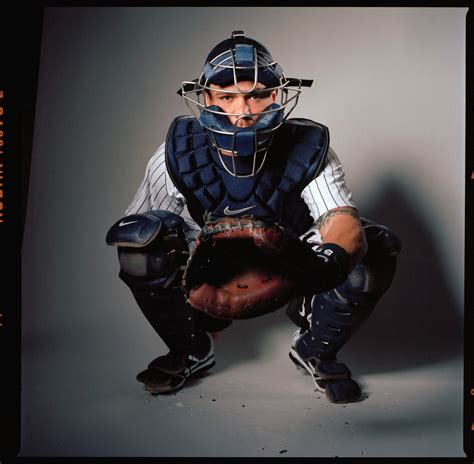 what do the in a catcher martin plays catcher the toughest position in