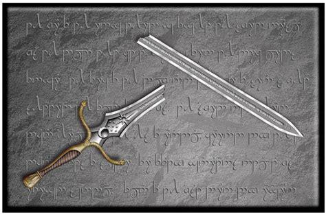 broken sword by timbakerfx on deviantart