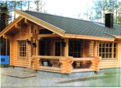 chalet maison bois massif limousin