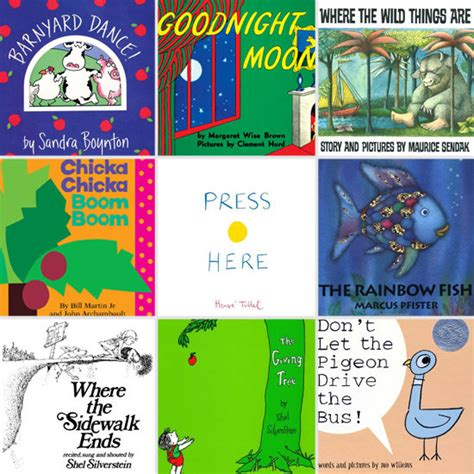 recommended picture books 50 ideas tricks and tips for pre k teachers weareteachers