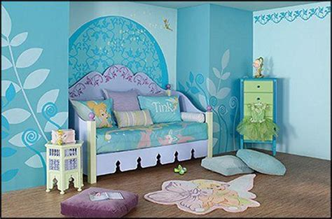 tinkerbell paint colors home depot decorating theme bedrooms maries manor tinkerbell