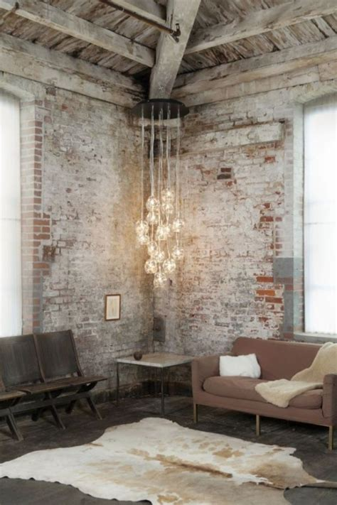 Home Decor Inspiration 37 impressive whitewashed brick walls designs digsdigs