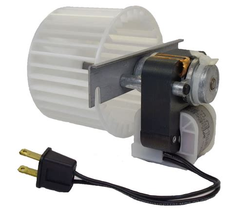 replacement motor for decorations nutone bathroom fan replacement parts alluring nutone